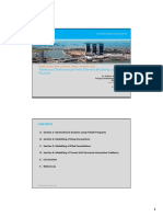 Seminar-Advanced Geotechnical Finite Element Modeling in Analysis using PLAXIS.pdf