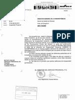 MUFACE. Incapacidad Temporal.pdf