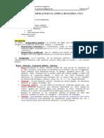 Anexo 1 Formulación y Nomenclatura de Química Inorgánica 3ºeso Sin Stock