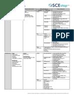 Chest_histories.pdf