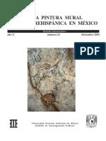 boletin21 teot, corozal-belice, mitla.pdf