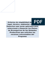 SALVAGUARDAS_AMBIENTALES_CAF11