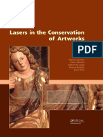 Lasers in the Conservation.pdf