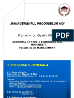 Curs 1 (introductiv).pdf