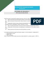 TGBD Unid6 Activ Lab02-Aluno