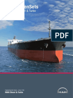 1510 0036 06ppr Marinegensets Low