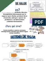 cadenadevalor-110901055200-phpapp01.ppt