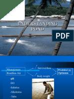 pond-pH.pdf