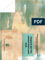 Buku PNPK