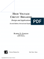 High Voltage Circuit Breakers.pdf