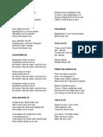 Crkvena pjesmarica.pdf