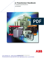 ABB Distribution Transformer Handbook.pdf