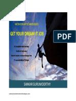 Dream job-metaforum.pdf