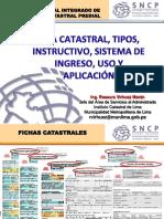 FICHA CATASTRAL _cofopri.pdf