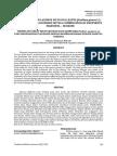 536. 2 kmufrod.pdf
