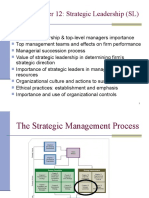 Ch12MBA.ppt