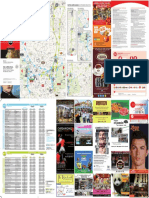 Folleto Madrid City Tour 2015_opt-1_edit.pdf