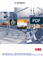 ABB Step7 Transformer Handbook.pdf