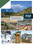 Euphoria at Everest Base Camp - Exploring - Nepal