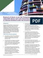 KPMG-Flash-News-2.pdf