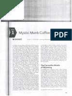 Mystic Monk Case.pdf