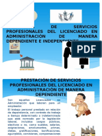 Dependiente e Independiente Correcto1 (2)