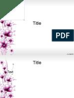 Fioletovye-cvety