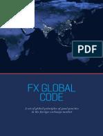 fx_global