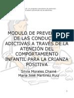 Manual para padres-Crianza Positiva (2).pdf