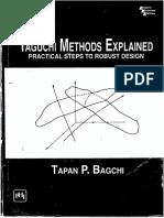taguchi  Methods Explained.pdf