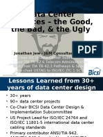 06 Jonathan-Jew-Data Center Lessons