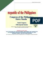 Fisheries Code RA 8550.pdf