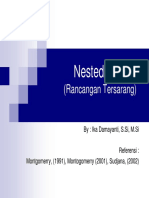 6-ed_nested-design.pdf