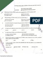 rinl me 2013 set a.pdf