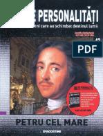 042 - Petru cel Mare.pdf