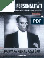 067 - Mustafa Kemal Ataturk.pdf