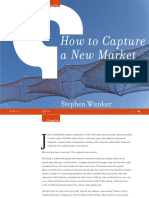 NewMarkets.pdf