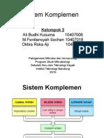 presentasi+Sistem+Komplemen(kel.2)finalok