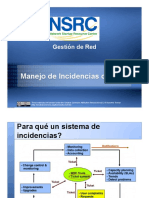Gestion de Pedidos