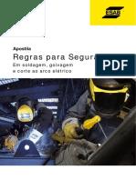 apostila_seguranca_na_soldagem_rev1.pdf