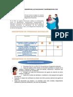 requisitosdeinscripcion-111118103157-phpapp01