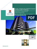 2017 02 23 Postgraduate Guide_2017