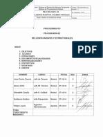 PR-C050-MOV-02 Rellenos Masivos y Estructurales RevB