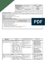 HOMBRE, SOCIEDAD, CIENCIA Y TECNOLOGÍA.pdf
