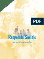 0. Nomenclaturas Conceitos Respostas Sociais