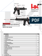 Manual Hk 416 d145rs Aug2010 Print