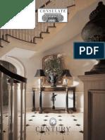 Consulate.pdf
