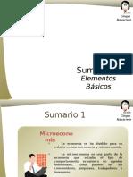 Microconomia_relacion bienes