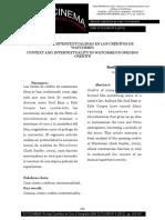 Dialnet-ContextoEIntertextualidadEnLosCreditosDeWatchmen-3900944