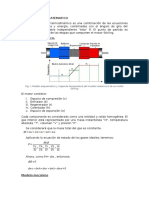 Digital Analisis Estabilidad